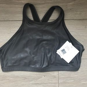 Beyond Yoga Intimates & Sleepwear - Beyond Yoga NWT sports bra